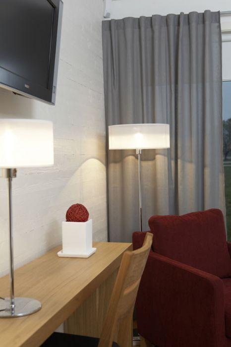 http://www.lyckebyel.se/wp-content/uploads/2012/05/hotell-1.jpg